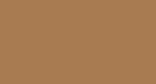 לוגו איש לחם